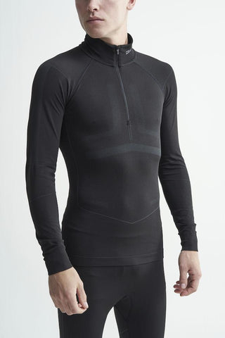 Active Intensity Zip - Mens