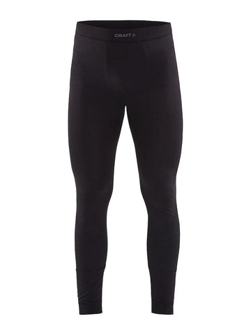 Active Intensity Baselayer Pants - Mens