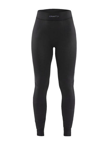 Active Intensity Baselayer Pants - Womens