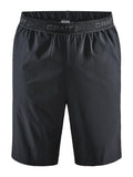 Core Essence Relaxed Shorts - Mens