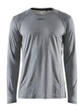 Advance Essence Long Sleeve Tee - Mens