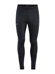 Core Essence Tights - Mens