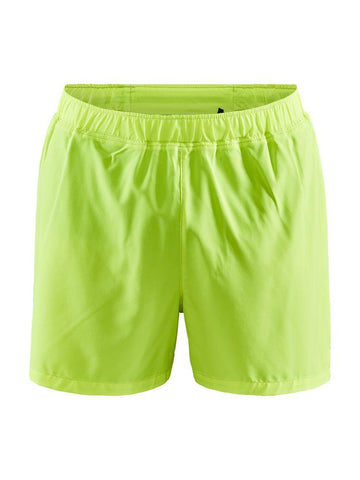 "Advance Essence 5"" Stretch Shorts - Mens"