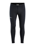 Advance Essence Compression Tights - Mens