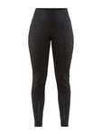 Advance Essence Wind Tights - Womens