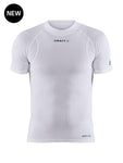 Active Extreme X Crew Neck Short Sleeve Baselayer-  Mens