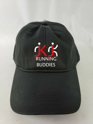 KJRB Cap JC091 - MySports and More