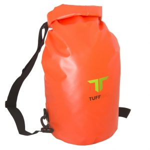 Original Series 20L – Waterproof Dry Bag - MySports and More
