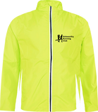 HRC Weather resistant Jacket - MySports and More