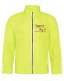 H&S Running Jacket - MySports and More