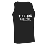 Mens Telford Tri Tech Vest - MySports and More