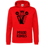 MUDD KINGS Pull Over Hoodie