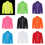 Running Reflective Jacket - MySports and More