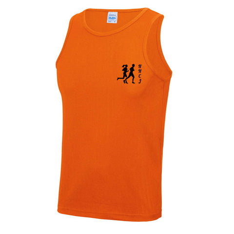 Mens HHCJ Vest - MySports and More