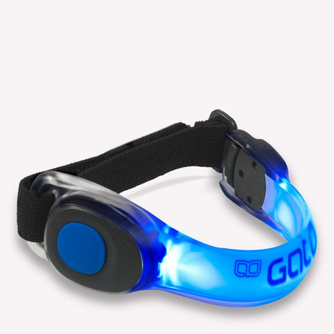 Neon LED Armband - MySports and More