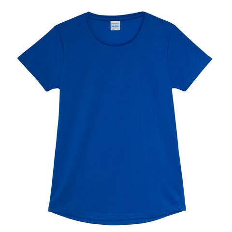 JC005 Girlie Cool T Medium