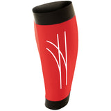 My Sports and More compression calf guards - MySports and More
