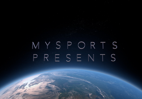 MySports Club Subscription