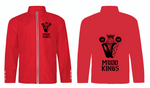 MUDD KINGS Jacket