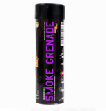 Smoke Grenades (Collection only) 18+