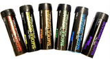 10 Mixed Smoke Grenades and Belt (Collection only 18+)