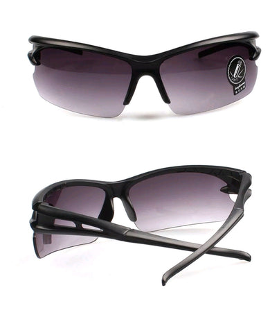 Sunglasses - MySports and More