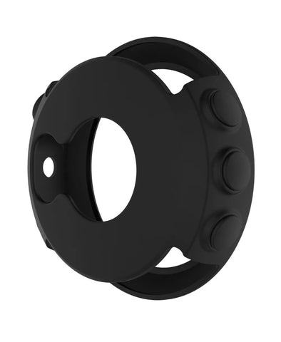 Silicone protective cover for Fenix 5 and 5X and Vivoative 3