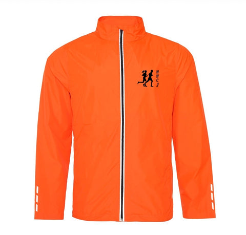 HHCJ Jacket - MySports and More