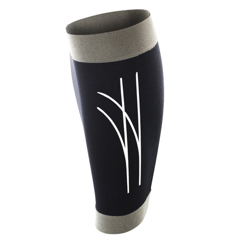 MSAM Calf guards - MySports and More