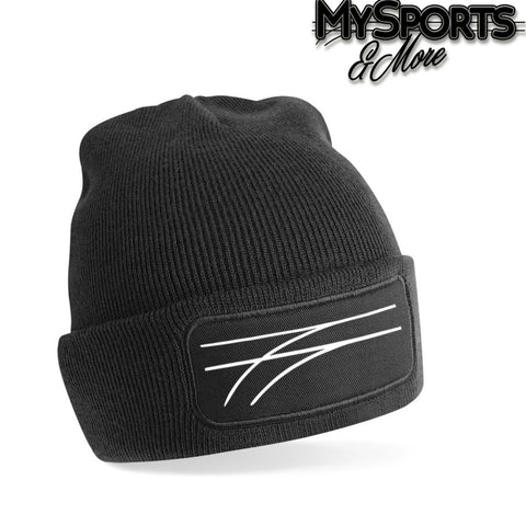 MSAM Beanie - MySports and More