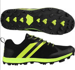 Mens Cheviot PACE Trail shoe Black - MySports and More