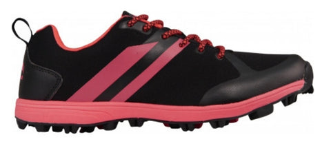 Ladies Cheviot PACE trail shoe