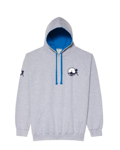 Ouse Valley Running Club Hoodie - MySports and More