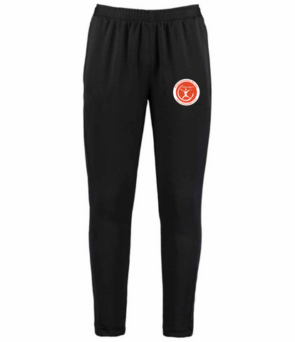 Track Pants  KK971 - MySports and More