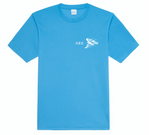 Men's ARG tech tee - MySports and More