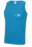 Mens ARG tech Vest - MySports and More