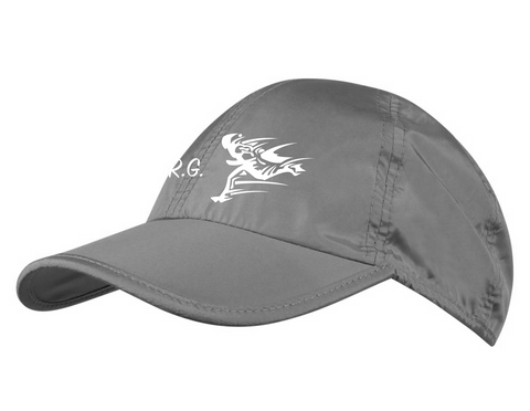ARG Ultralight Cap - MySports and More