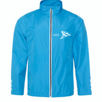 ARG Cool Running Jacket - MySports and More