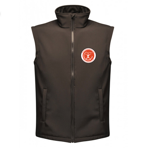 Softshell Bodywarmer (TRA844) - MySports and More