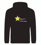 Starlight Running Hoody