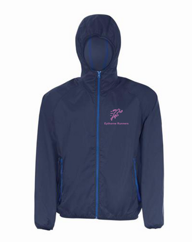 Eythorne Cool Running Jacket
