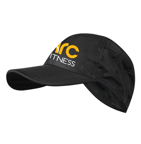 ARC Ultralight Cap