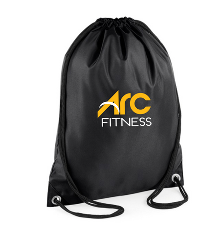 ARC Lightweight Bag
