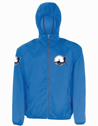 Ouse Valley Running Running Jacket