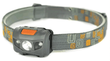 Handy Mobile Head torch