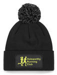 HRC Beanie - MySports and More