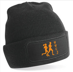HHCJ Beanie - MySports and More