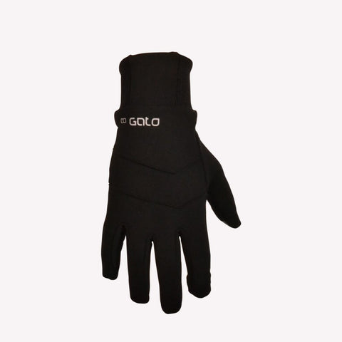 Sports Gloves - MySports and More