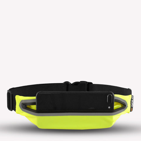Waterproof Sports Belt