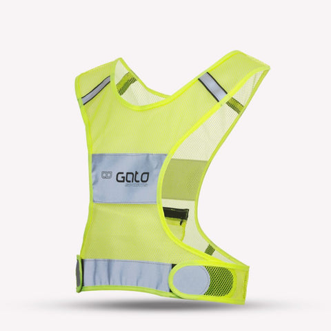 X Vest Safer Sport - MySports and More